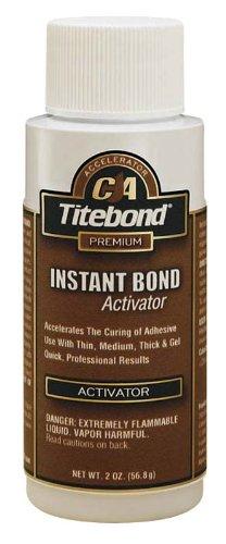 titebond-instant-bond-wood-adhesive-activator-2-oz