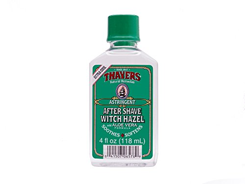 thayers-thayers-witch-hazel-after-shave-with-aloe-vera-extra-strength-4-oz