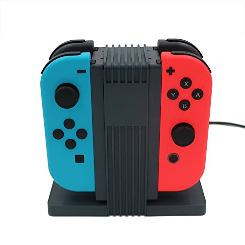 aresh-for-nintendo-switch-joy-con-charger-docks-stand-and-compact-charging-holder-with-led-indicatio