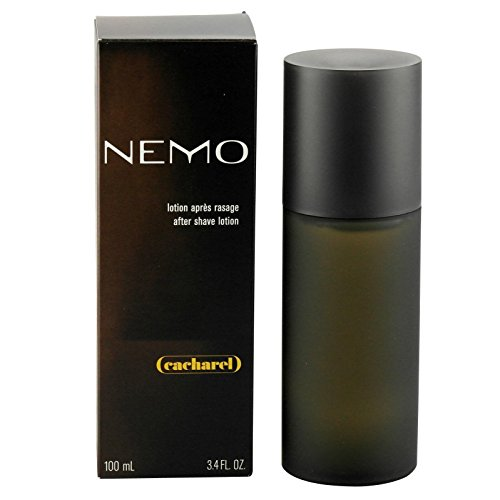 nemo-cacharel-after-shave-lotion-100-ml