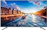 Hisense H75B7530 - TV LED 75', 4K, DVB-T2, Smart TV, Internet TV, Wifi
