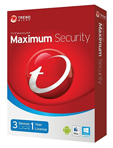 titanium-maximum-security-2014