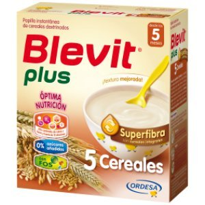 blevit-plus-superfibra-5-cereales-600-g