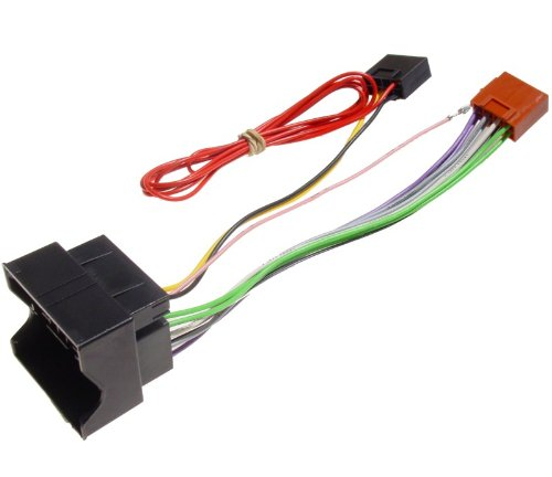 kram-69984-signal-cable