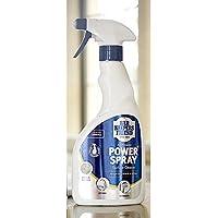 Bar Keepers Friend Power Spray 500ml - 089617