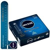 MY.SIZE 47 mm 36er preisvergleich bei billige-tabletten.eu
