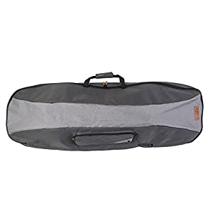 414e4oLA%2BJL. SS300  - Jobe Padded Bag Wakeboard Accessories, Multi-Colour, One Size