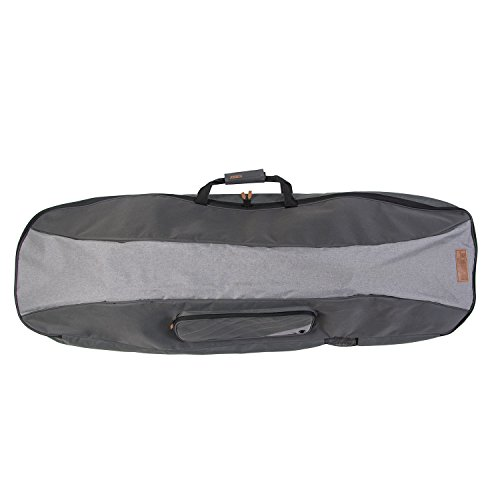 414e4oLA%2BJL. SS500  - Jobe Padded Bag Wakeboard Accessories, Multi-Colour, One Size