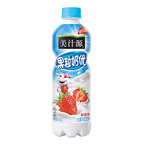 minute-maid-fruity-milk-strawberry-flavour-450ml
