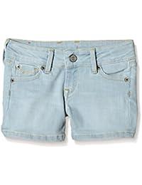 Pepe Jeans PG800259Y65 - Vaqueros para niñas