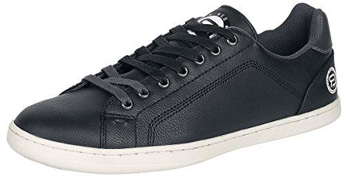 R.E.D. by EMP Color Match Sneaker Scarpe sportive grigio EU40