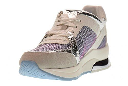 Liu Jo B18021 T2044 Sneakers Femme