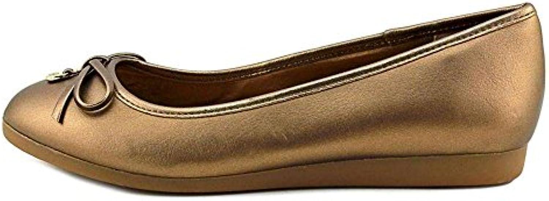 Giani Bernini Frauen Odey Wildleder Loafers 2018 Letztes Modell  Mode Schuhe Billig Online-Verkauf