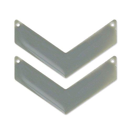 intercalare-a-spina-di-pesce-2-fori-smalto-epossidico-50x28-mm-grigio