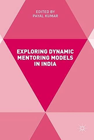 Exploring Dynamic Mentoring Models in