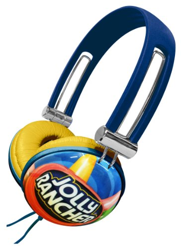 dgl-dgl-820-hj-candeez-jolly-rancher-headphone-blue