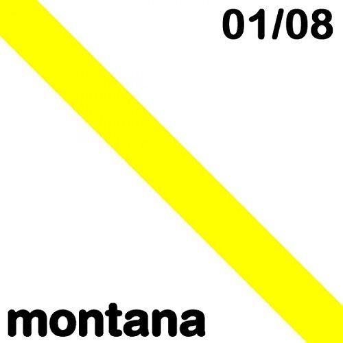 Montana 01/08 Schlager & Volks...