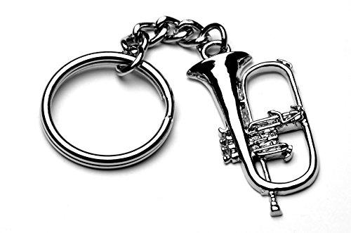 bugle-porte-cle-concu-pour-les-musiciens-en-musique-
