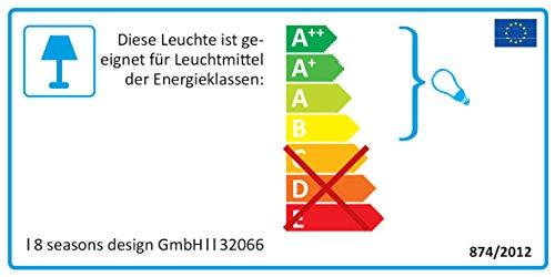 Leuchtmittel Weihnachtsbeleuchtung.8 Seasons Design Weihnachtsbeleuchtung Plastik Kunststoff Pe