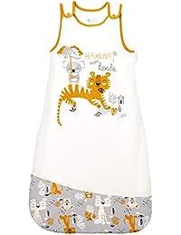 1aa693867315f Amazon.fr   Petit Béguin - Bébé   Vêtements