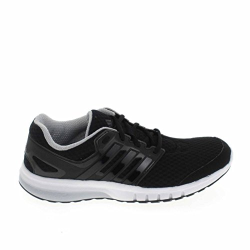 Zapatillas Adidas Galaxy Elite 2, (negro), 42 EU