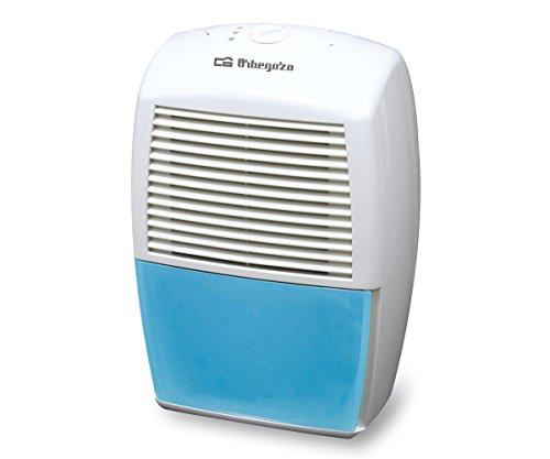orbegozo-dh-1036-deshumidificador-dh1036-10l-r134a-180-w-color-blanco-y-azul
