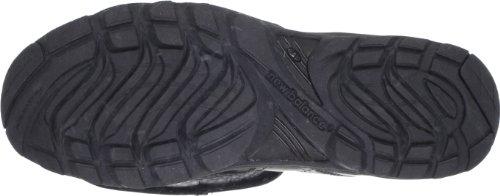 New Balance, Scarpe da corsa uomo Nero (nero)