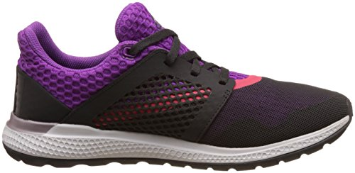 Adidas Nera utilità Energia Essenziale Shocking Donna 2 Funzionali Nero W Scarpe Viola Da Rimbalzo Corsa nero HCqwTCWSrF