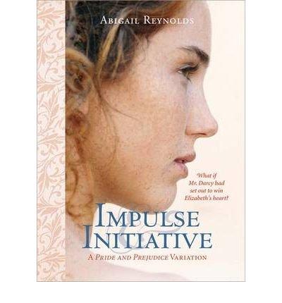 Author Abigail Reynolds Published On  pdf epub download ebook
