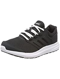 sale retailer 2d934 74439 adidas Galaxy 4, Zapatillas de Running para Mujer