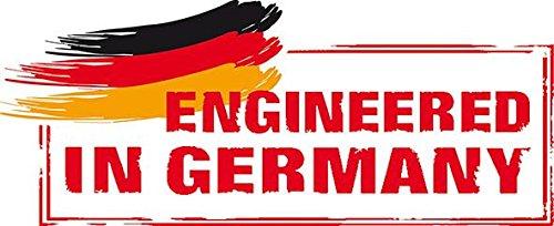 Brennenstuhl-Baustellen-Verlngerungskabel-IP44-25m-schwarz-H07RN-F-3G25-1166820