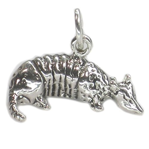 armadillo-sterling-silber-925-charms-sssc268-gurteltiere