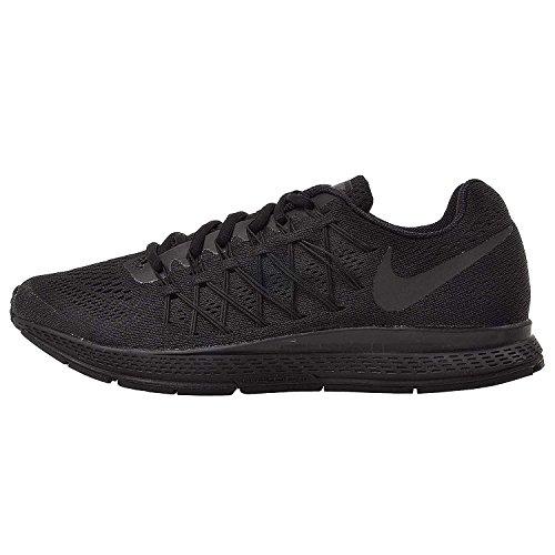 00f371e27 ▻ Scarpe running Nike Pegasus 32, scopri caratteristiche e offerte