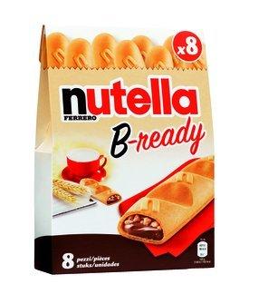 nutella-b-ready-8-bars-152g