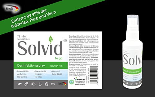 solvid-9999-desinfectante-spray-higiene-spray-desinfectante-sin-alcohol-sin-aldehyde-sin-tallas-y-pe