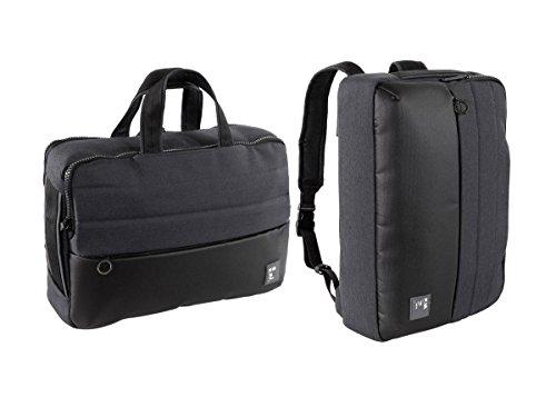 nava-passenger-brief-backpack-nero