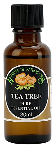 natural-by-nature-tea-tree-atherisches-ol-30-ml