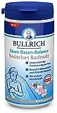 Bullrich Säure-Basen-Balance Basisches Badesalz