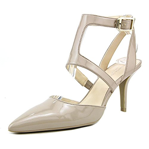 kenneth-cole-ny-laird-femmes-us-5-gris-talons