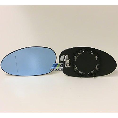 ATBreuer 44728 Spiegelglas links