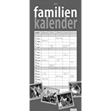 times & more Familienkalender Katzen 2010