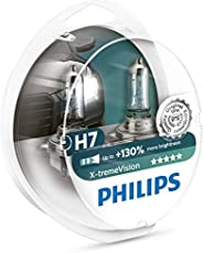 Ampoules De Phare Avant Origine Philips