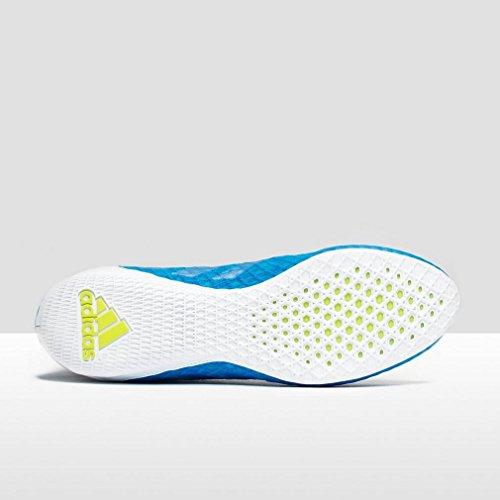Adidas Speedex 16.1 Boxing Scarpe - AW17 Blue