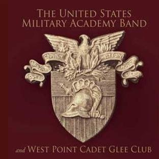 The Us Military Academy Band