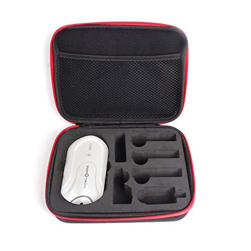 Custodia per il trasporto RC Gearpro Storage Bag compatibile per Zerotech Pocket drone dobby selfie FPV RC parti