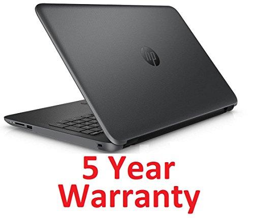 new-hp-quad-core-turbo-laptop-windows-10-1tb-hdd-4gb-ram-usb-30-hdmi-inc-5-year-warranty