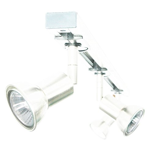 lampekonsulenten-munin-3-spot-kit-in-the-viking-range-from-lk-white-350531