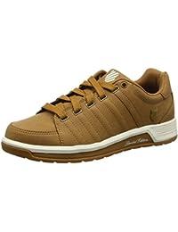 K-Swiss Herren Berlo Ii S Sneakers