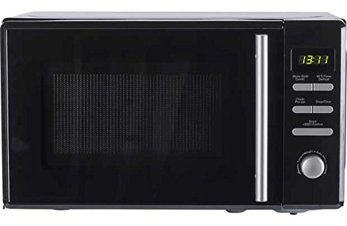 delonghi-eg820cww-20l-microwave-with-grill-black