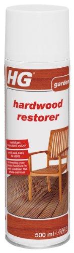hg-hardwood-restorer